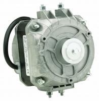 Bizidil Cooleo-Moteur Multifixations 16 Watts