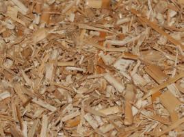 Bizidil DUMONA-Paillis de miscanthus Sac 175 L