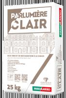 Bizidil ParexGroup-PARLUMIERE CLAIR - SOUS-ENDUIT