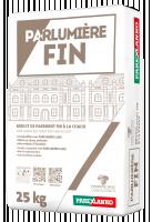 Bizidil ParexGroup-PARLUMIERE FIN - ENDUIT DE PAREMENT À LA CHAUX