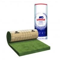 Bizidil URSA-PRK 32 roulé - Laine de verre papier kraft