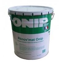 Bizidil ONIP-Renov'Mat Onip 4L