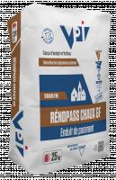 Bizidil VPI - VICAT PRODUITS INDUSTRIELS-RÉNOPASS CHAUX GF