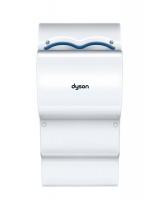 Bizidil DYSON-Sèche mains Dyson Airblade AB14 dB Blanc