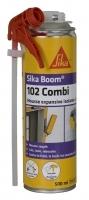 Bizidil SIKA FRANCE-Sika Boom®-102 Combi