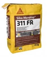 Bizidil SIKA FRANCE-Sika Monotop® 311FR gris