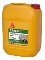 Bizidil SIKA FRANCE-Sikagard® Stop Algues Pro 20 Litres