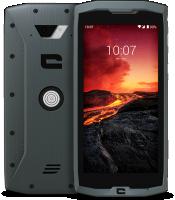 Bizidil CROSSCALL-Smartphone CORE-M4 GO (Pack Pro)