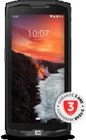 Bizidil CROSSCALL-Smartphone CORE-X4 (Pack Pro)