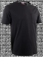 Bizidil COVERGUARD-T-shirt