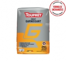 Bizidil Toupret-TOUPRET G- SPECIAL CHANTIER