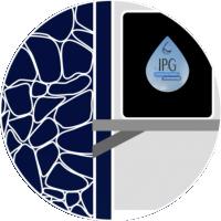 Bizidil BFL FRANCE-Traitement de remontées capillaires ( IPG)