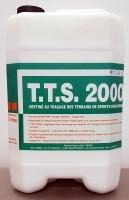 Bizidil TAIMA PEINTURE-TTS 2000