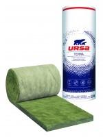 Bizidil URSA-URSA Façade 32 R