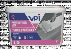 Bizidil VPI - VICAT PRODUITS INDUSTRIELS-V030 PRIMA UNIVERSEL