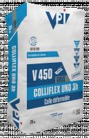 Bizidil VPI - VICAT PRODUITS INDUSTRIELS-V450 COLLIFLEX UNO 3h