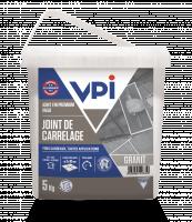 Bizidil VPI - VICAT PRODUITS INDUSTRIELS-V650 JOINT FIN PREMIUM