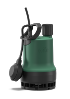 Bizidil WILO-Wilo-Drain TM/TMW/TMR 32