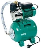 Bizidil WILO-Wilo-Jet HWJ