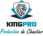 KINGPRO