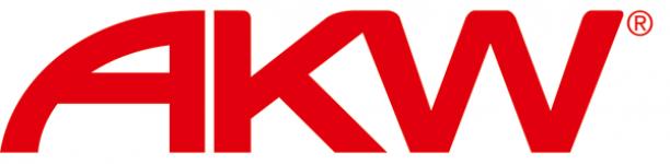 Logo akw