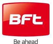 Logo Bft France