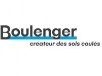 Logo BOULENGER SAS