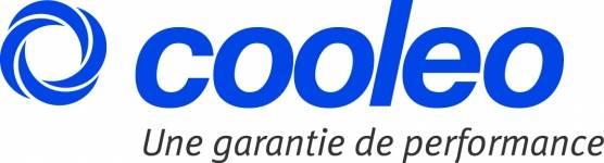 Logo Cooleo