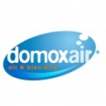 Logo DOMOXAIR