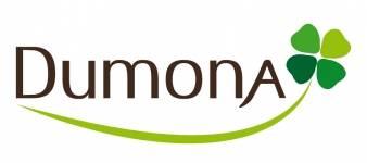 Logo DUMONA