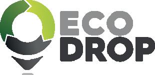 Logo ECODROP