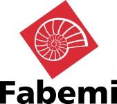 Logo FABEMI GESTION