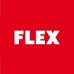 Logo FLEX FEMA SAS