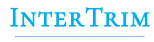 Logo Intertrim