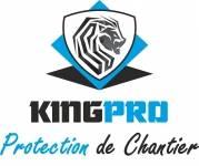Logo KINGPRO