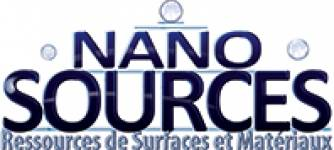 Logo NanoSources