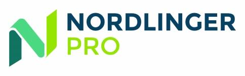 Logo Nordlinger Pro