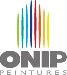 Logo ONIP
