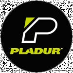 Logo Pladur France