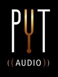 Logo PYT Audio