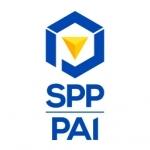 Logo SPP-PAI