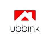 Logo UBBINK FRANCE