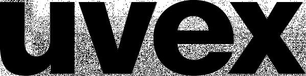 Logo UVEX HECKEL
