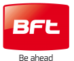Bizidil Bft France
