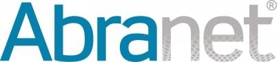 Logo marque Abranet