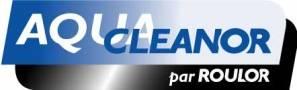 Logo marque Aquacleanor