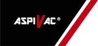 Logo marque ASPIVAC