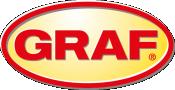 Logo marque GRAF