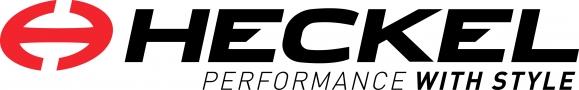 Logo marque Heckel