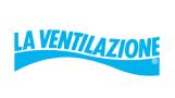 Logo marque LA VENTILAZIONE